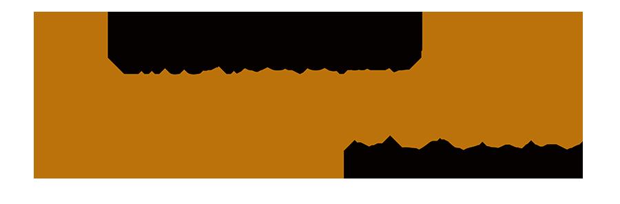 Internationale Musik Schule Virtuose