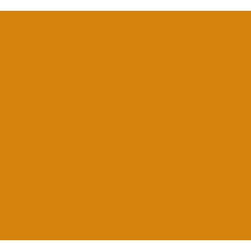 LOGO Musikschule Virtuose Esssen